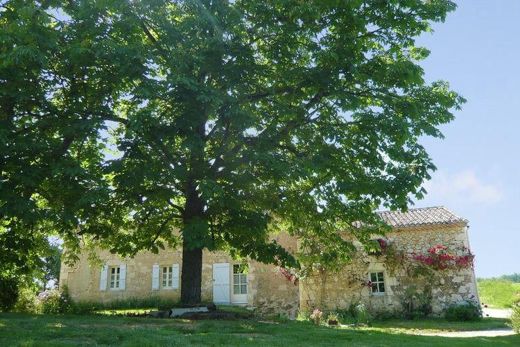 Vakantiehuis    PlieuxMaison de vacances - PLIEUX