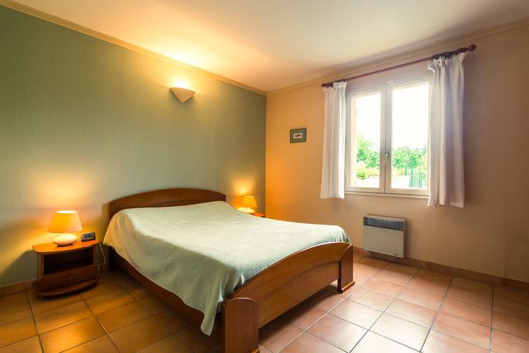 vakantiehuis Frankrijk, Provence-alpes cote d azur, Noves vakantiehuis FR-13550-02