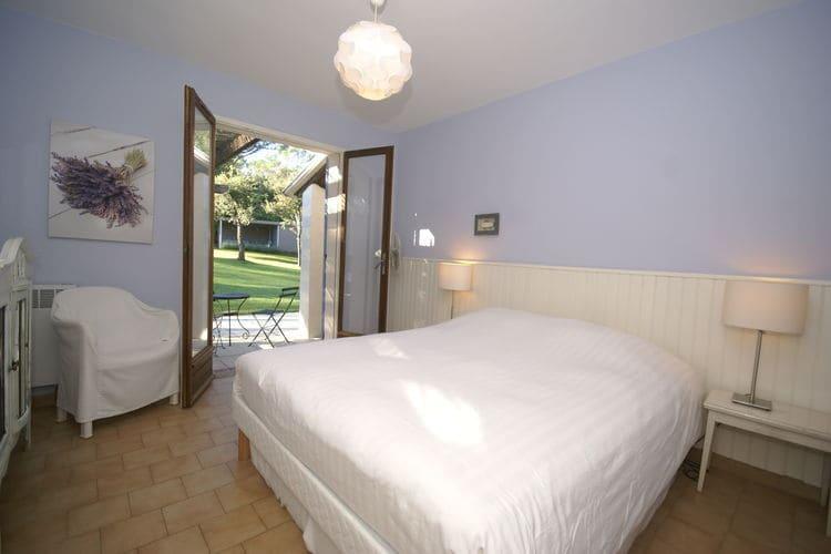 Villa Frankrijk, Provence-alpes cote d azur, Valbonne Villa FR-06560-07