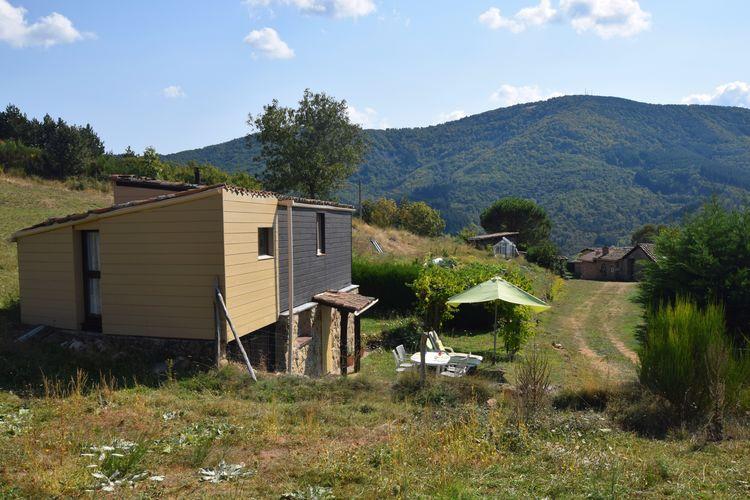 vakantiehuis Frankrijk, Ardeche, Accons vakantiehuis FR-07160-07