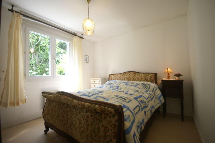 Ref: FR-56320-02 2 Bedrooms Price