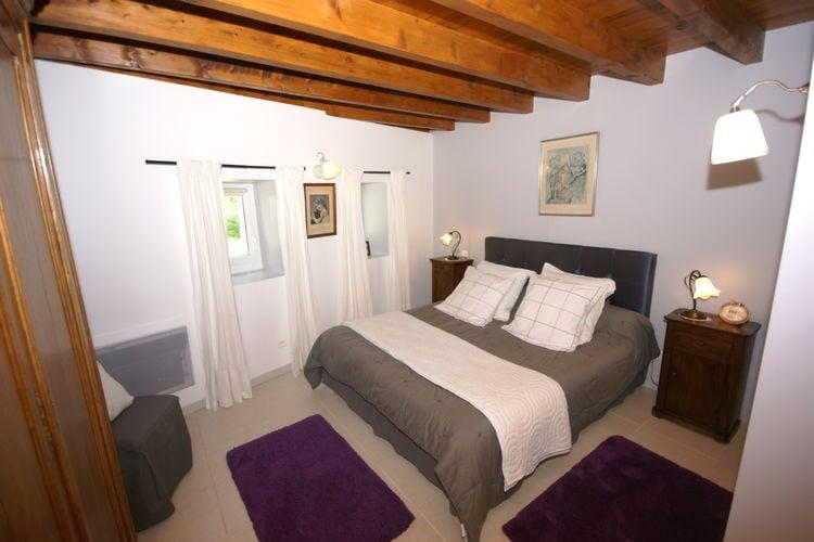 Vakantiewoning Frankrijk, Midi-pyrenees , Avezan vakantiewoning FR-32380-02