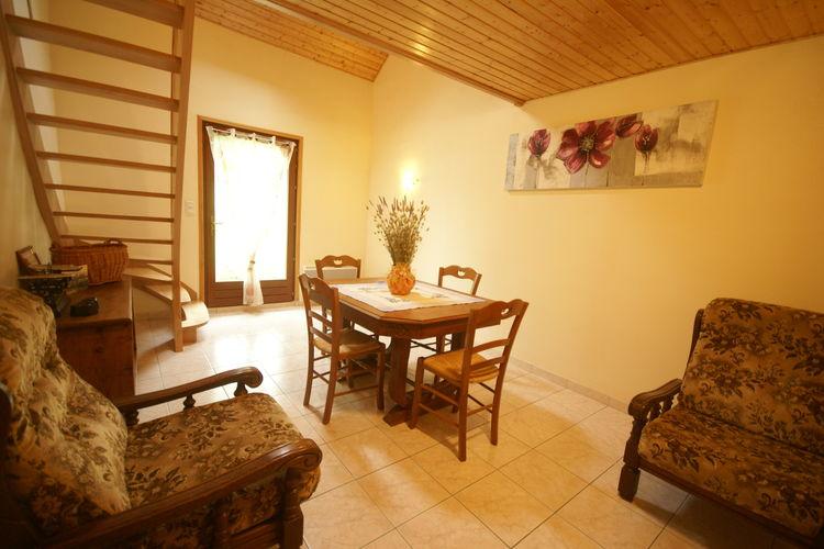 Ref: FR-70280-02 4 Bedrooms Price