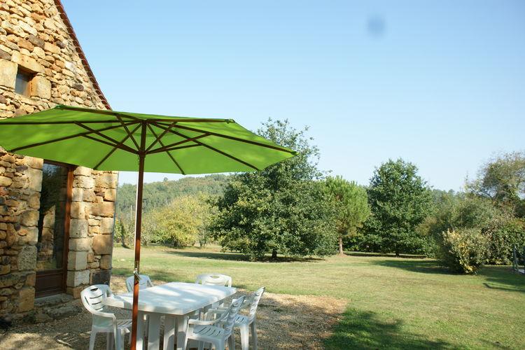 vakantiehuis Frankrijk, Dordogne, Larzac-Belves vakantiehuis FR-24170-37