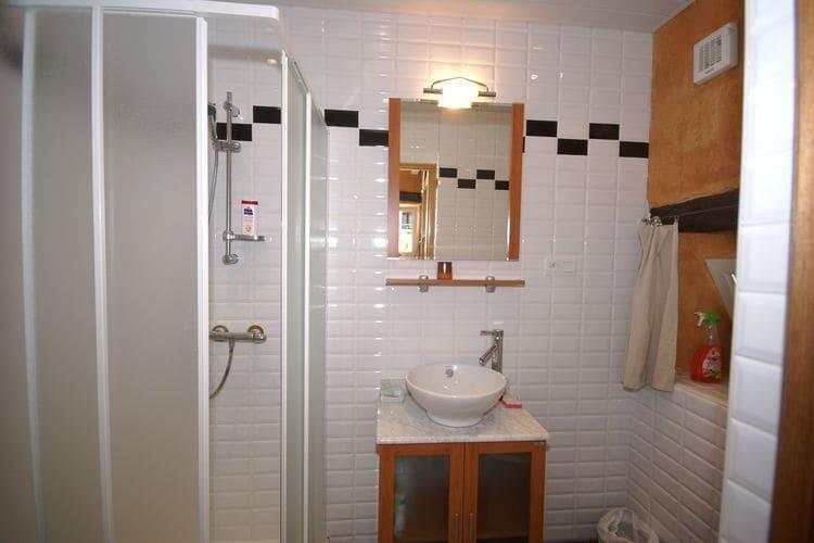 Ref: FR-70440-06 1 Bedrooms Price