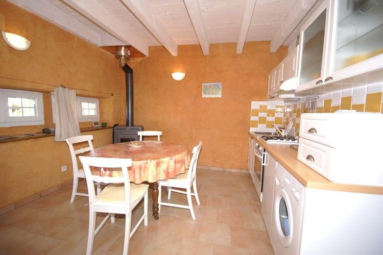 Ferienhaus Maison de vacances - LE-HAUT-DU-THEM (1657940), Servance, Haute-Saône, Franche-Comté, Frankreich, Bild 7