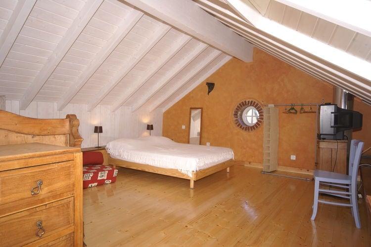 Ferienhaus Maison de vacances - LE-HAUT-DU-THEM (1657940), Servance, Haute-Saône, Franche-Comté, Frankreich, Bild 10