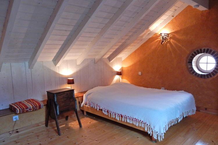 Ferienhaus Maison de vacances - LE-HAUT-DU-THEM (1657940), Servance, Haute-Saône, Franche-Comté, Frankreich, Bild 13