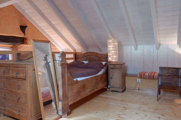 Ferienhaus Maison de vacances - LE-HAUT-DU-THEM (1657940), Servance, Haute-Saône, Franche-Comté, Frankreich, Bild 12