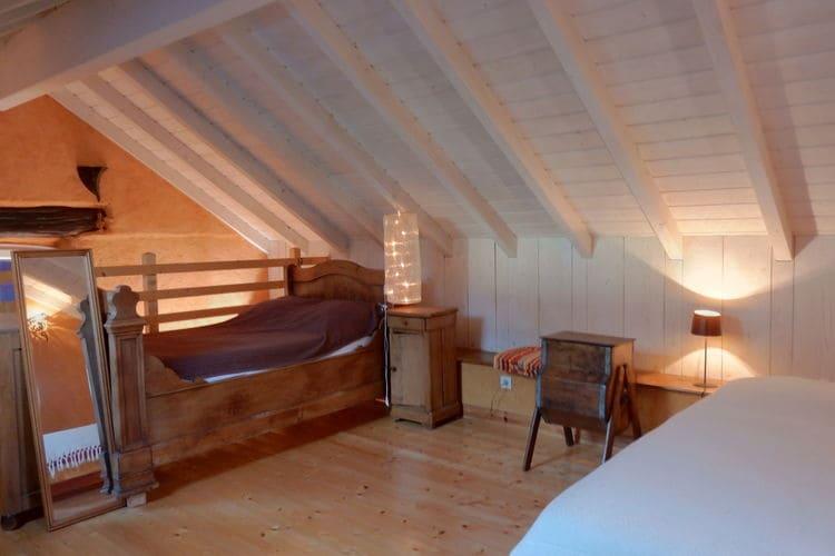 Ferienhaus Maison de vacances - LE-HAUT-DU-THEM (1657940), Servance, Haute-Saône, Franche-Comté, Frankreich, Bild 14