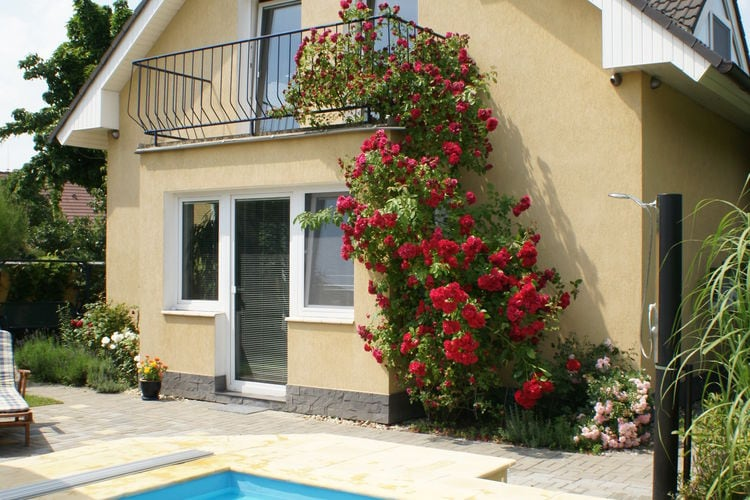 Holiday home South Bohemian Region
