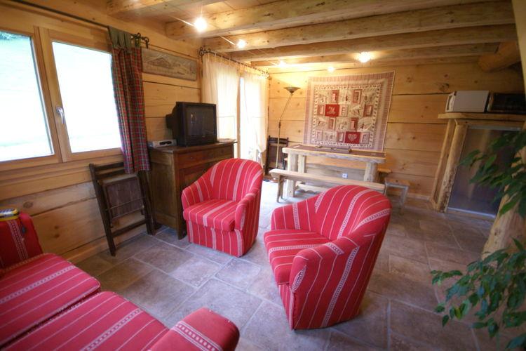 Ref: FR-39460-01 2 Bedrooms Price