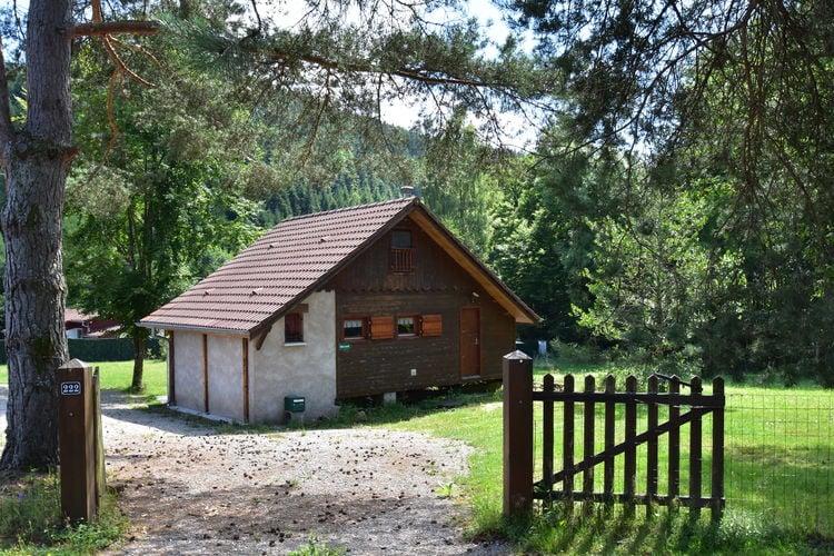 Vakantiehuizen Turquestein-Blancrupt te huur Turquestein-Blancrupt- FR-57560-08   met wifi te huur