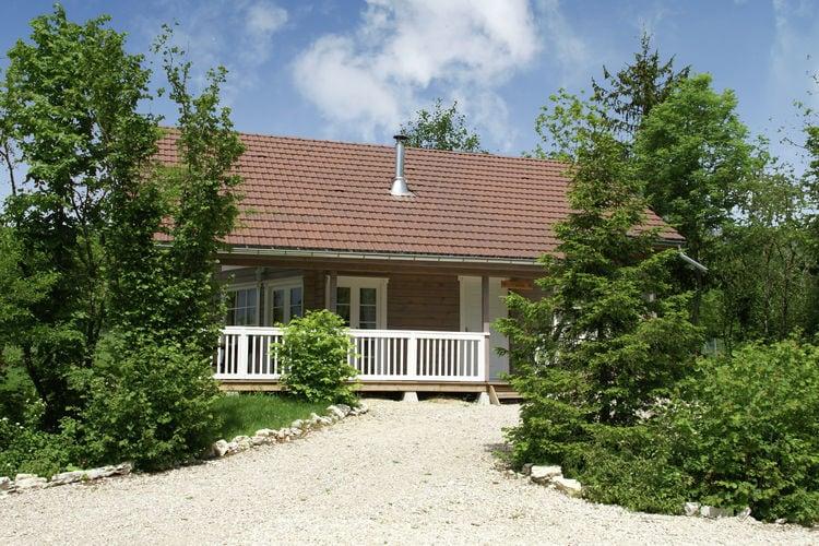 Ref: FR-39150-05 2 Bedrooms Price
