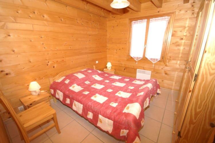 Ref: FR-25190-01 1 Bedrooms Price