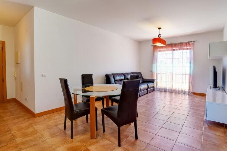 Appartement Portugal, Algarve, Conceicão de Tavira Appartement PT-8800-09