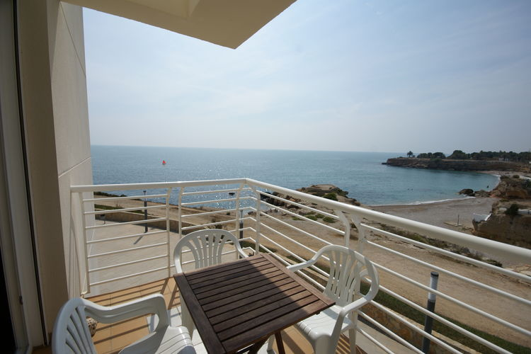 Apartment Costa del Azahar