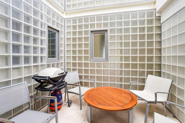 Appartement Portugal, Algarve, Tavira Appartement PT-8800-11