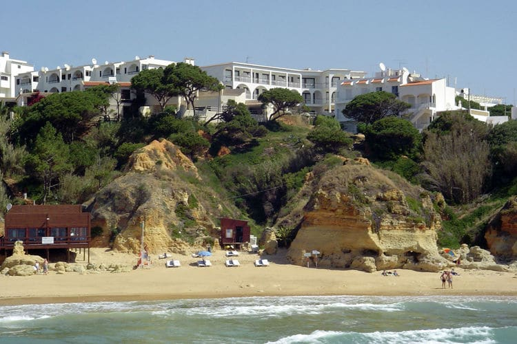 Appartement Portugal, Algarve, Albufeira Appartement PT-8200-92