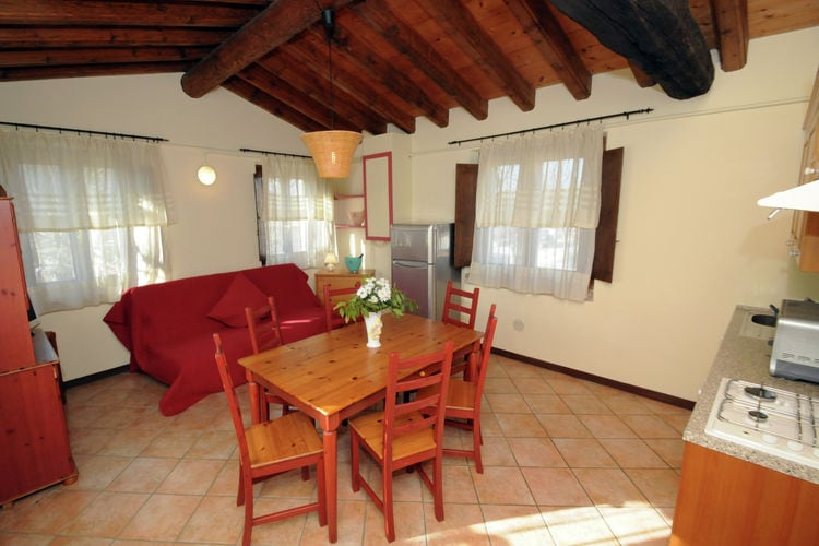 Appartement Italië, Italiaanse Meren, Monticelli Brusati Appartement IT-25040-08