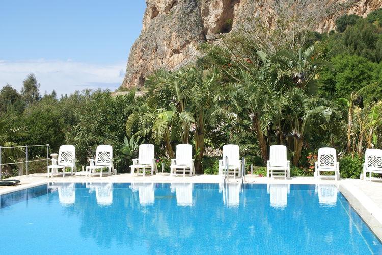 Appartement Italië, Sicilia, San Vito lo Capo Appartement IT-91010-12
