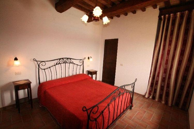 vakantiehuis Italië, Marche, Apecchio vakantiehuis IT-61042-18