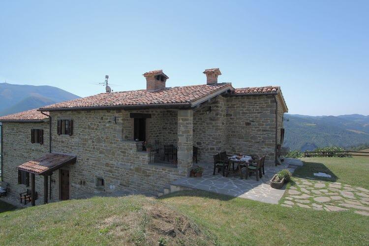 Villa Italië, Marche, Apecchio Villa IT-61042-19
