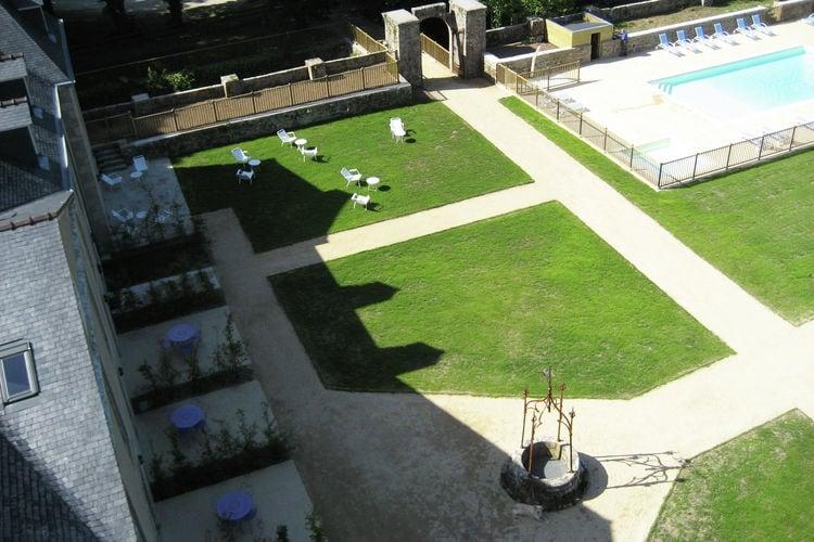 Vakantiehuizen Bretagne te huur Erdeven- FR-56410-08 met zwembad  met wifi te huur