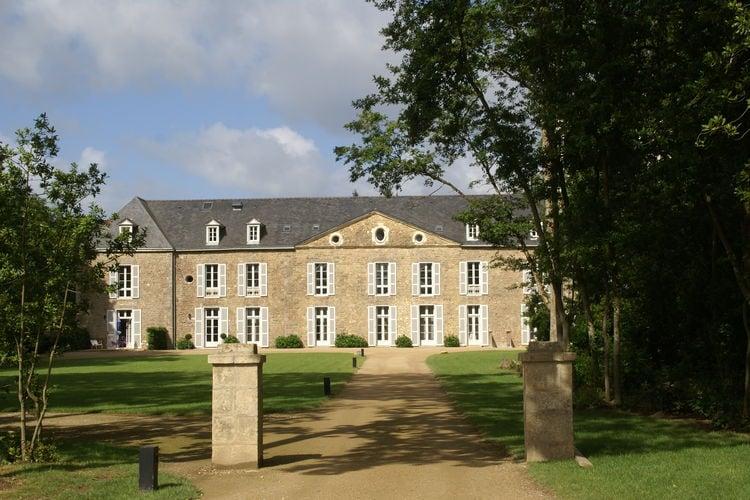 Appartement Frankrijk, Bretagne, Erdeven Appartement FR-56410-08