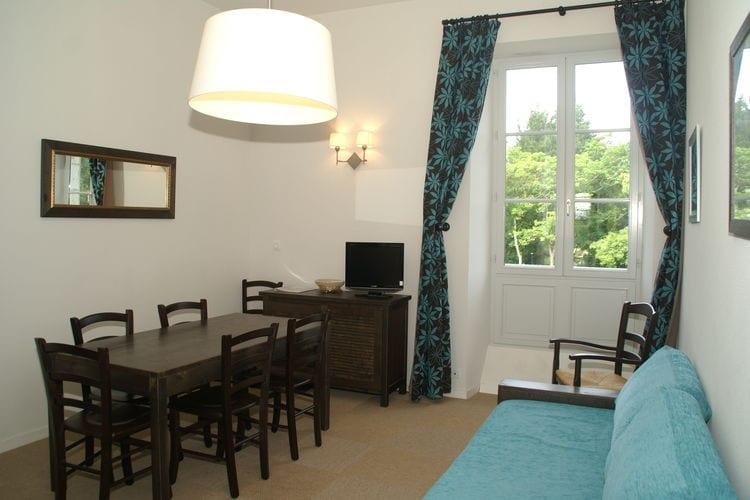 Vakantiehuizen Bretagne te huur Erdeven- FR-56410-09 met zwembad  met wifi te huur