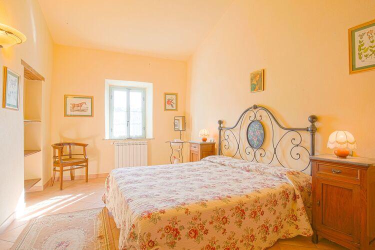 vakantiehuis Italië, Toscana, Lamporecchio (pt) vakantiehuis IT-51035-09