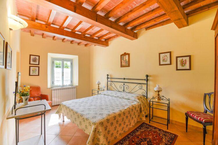 vakantiehuis Italië, Toscana, Lamporecchio (pt) vakantiehuis IT-51035-13