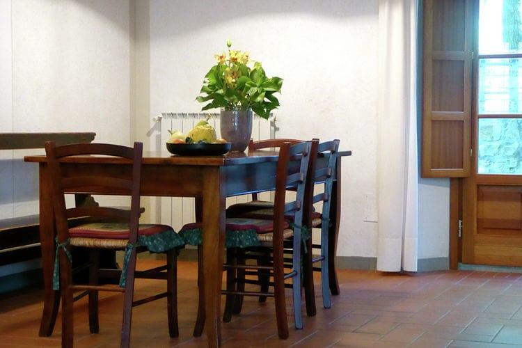 vakantiehuis Italië, Toscana, Montecarelli vakantiehuis IT-50031-13