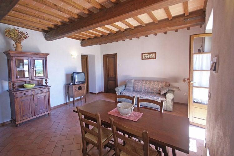 vakantiehuis Italië, Umbrie, Montone - Umbertide (pg) vakantiehuis IT-06014-02
