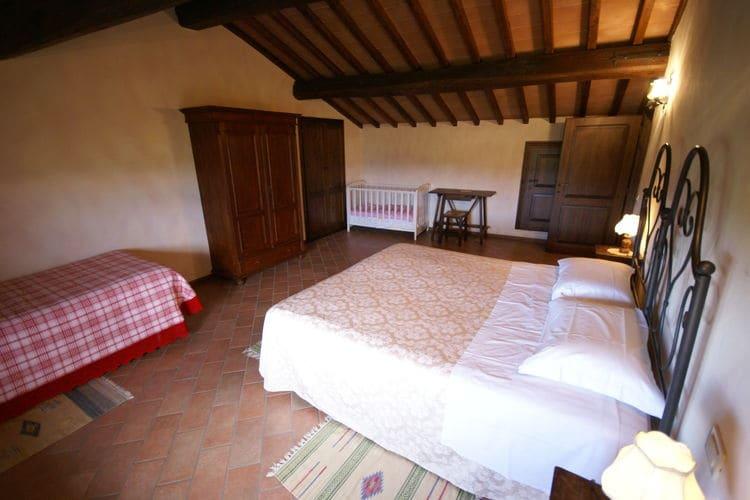 vakantiehuis Italië, Umbrie, Montone vakantiehuis IT-06014-05