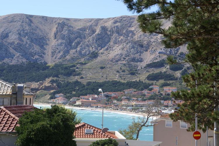 Ferienwohnung Anicic (1658265), Krk, Insel Krk, Kvarner, Kroatien, Bild 22