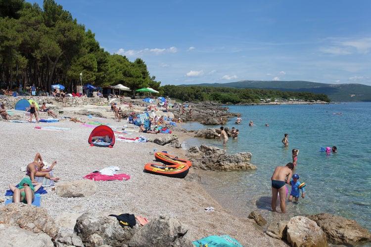 Ferienwohnung Anicic (1658265), Krk, Insel Krk, Kvarner, Kroatien, Bild 20