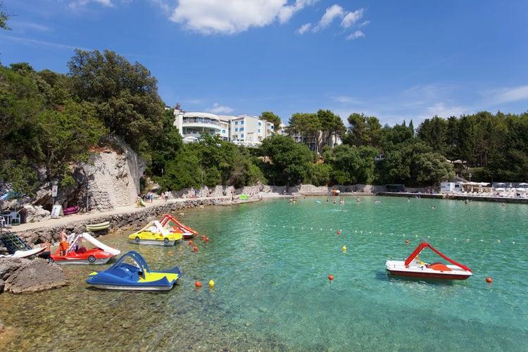 Ferienwohnung Anicic (1658265), Krk, Insel Krk, Kvarner, Kroatien, Bild 17