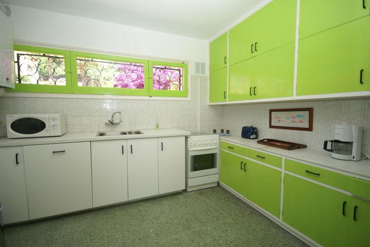 Appartement Spanje, Costa Brava, Lloret de mar Appartement ES-17310-78