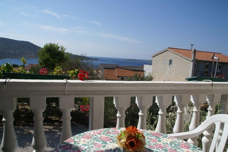 Neda  Dalmatia Croatia