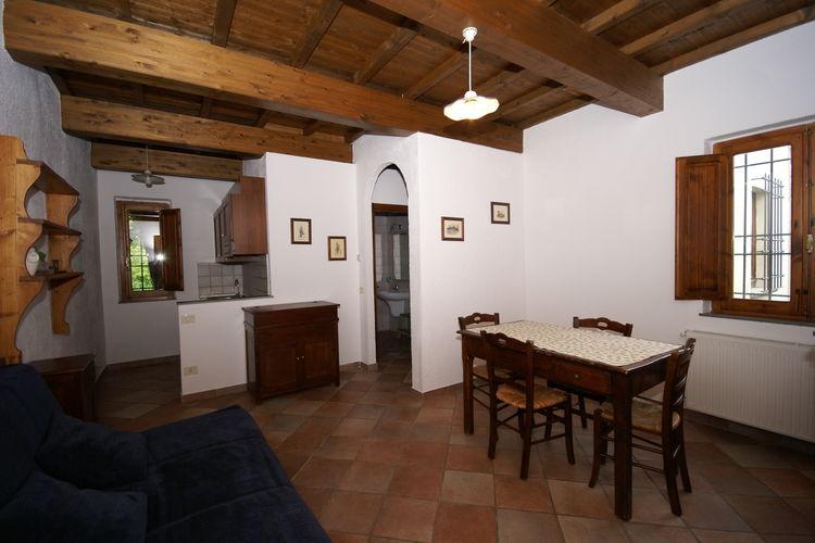 Ferienwohnung Casale Ceramica Cinghiale (1657290), Gualdo Tadino, Perugia, Umbrien, Italien, Bild 7
