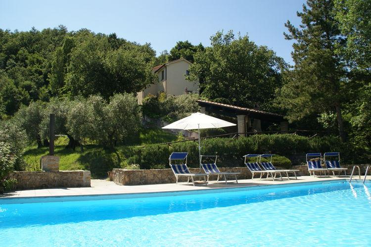 Apartment Umbria