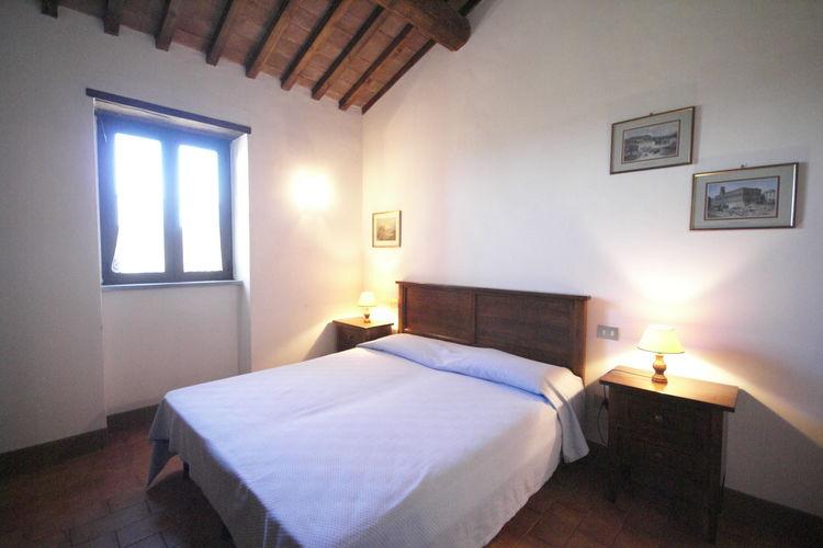 vakantiehuis Italië, Umbrie, Città di Castello vakantiehuis IT-06012-24