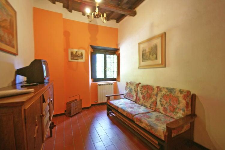 Boerderij Italië, Toscana, Dicomano (fi) Boerderij IT-50062-20