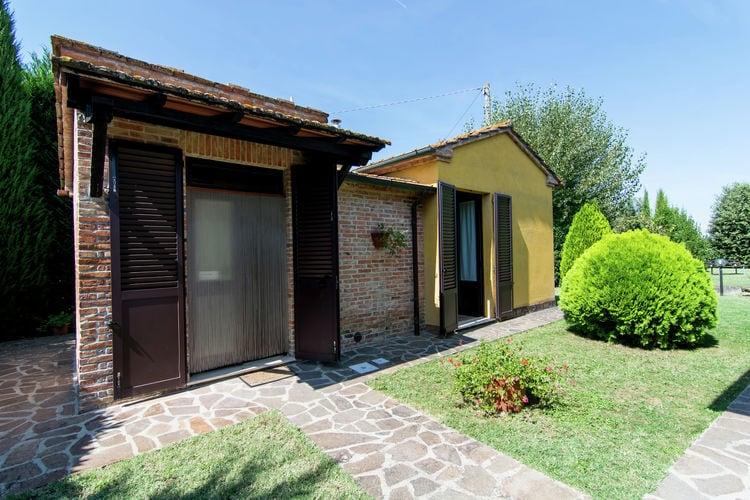 vakantiehuis Italië, Toscana, Acquaviva Montepulciano vakantiehuis IT-53040-59