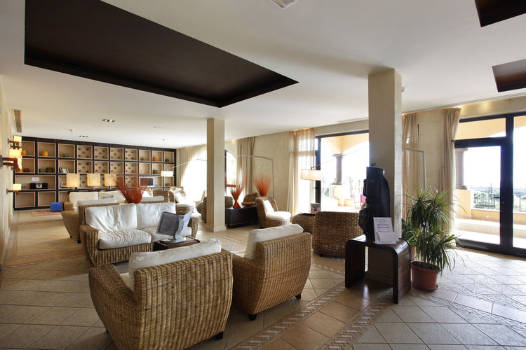 Appartement Spanje, Costa Dorada, Mont Roig del Camp Appartement ES-43300-09