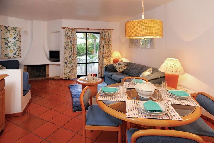 Appartement Portugal, Algarve, Albufeira Appartement PT-8200-93