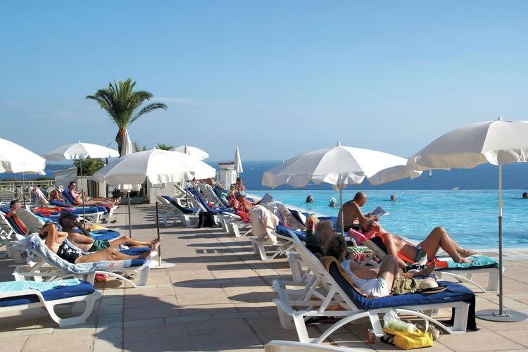 Vakantiewoning Frankrijk, Provence-alpes cote d azur, Cannes Appartement FR-06150-12