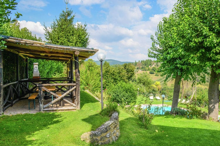 Vakantiehuizen Monte-Santa-Maria-in-Tiberina te huur Monte-Santa-Maria-in-Tiberina- IT-06010-32 met zwembad  met wifi te huur