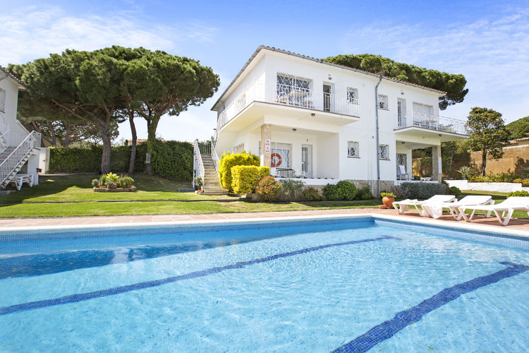 Appartement met zwembad met wifi  Costa BravaRayon du Soleil Piso